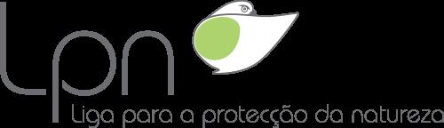 LPN - Liga para a Proteção da Natureza