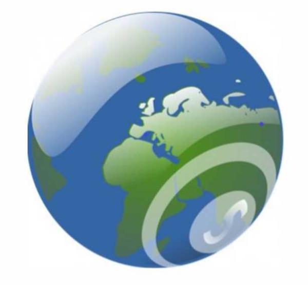 Educar para as Alterações Climáticas – Uma Ferramenta Pedagógica