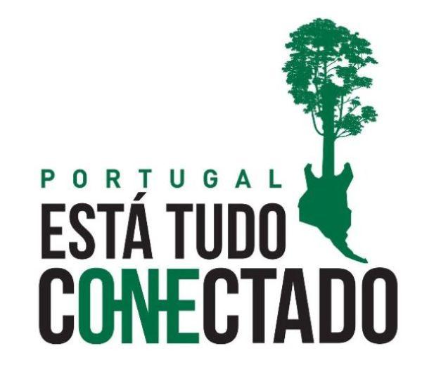 Encontro Regional #Está tudo Conectado - Vila Nova de Poiares