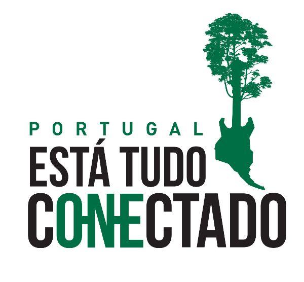 Encontro Regional #Está tudo Conectado - Vila Real