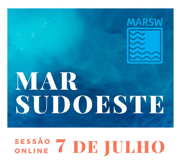 Comemoração do 32.º aniversário do Parque Natural do Sudoeste Alentejano e Costa Vicentina