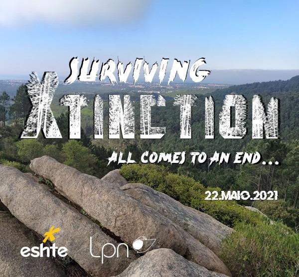 Surviving Xtinction