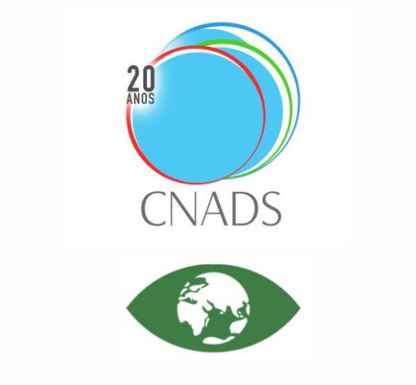 Conferência Recursos Hídricos e Agricultura em cenários de Alterações Climáticas