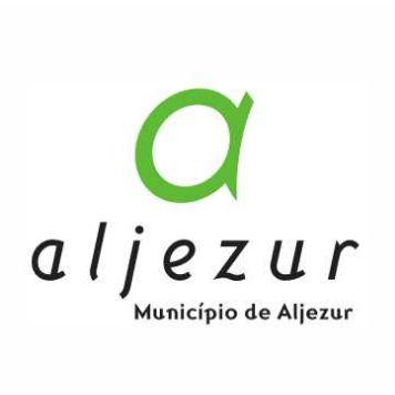 Município de Aljezur