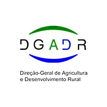 DGADR
