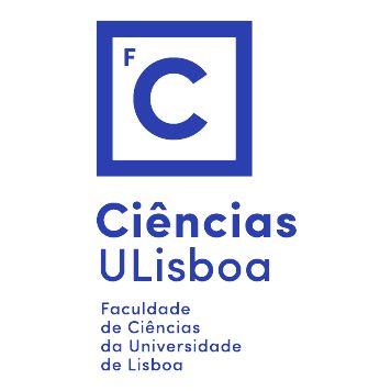 Centro de Oceanografia, Faculdade de Ciências da Universidade de Lisboa (CO-FCUL)