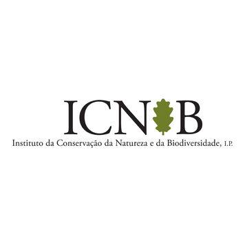Instituto de Conservação da Natureza