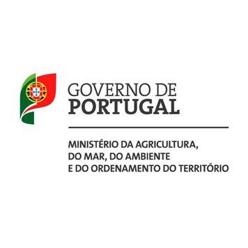 Governo da Agricultura | Ministério da Agricultura, do Mar, do Ambiente e do Ordenamento do Território
