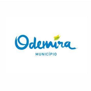 Município de Odmira
