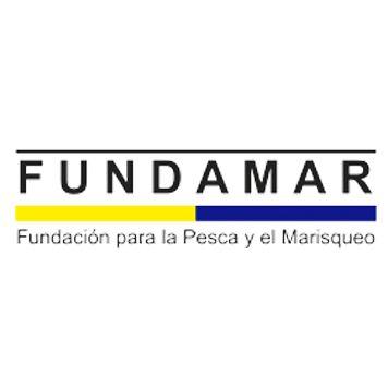 FUNDAMAR - Fundación para la Pesca y el Marisqueo