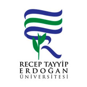 Recep Tayyip Erdogan Universitesi
