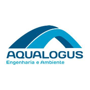 Aqualogus - Engenharia e Ambiente