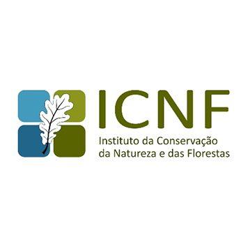 ICNF - Instituto da Conservação da Natureza e das Florestas