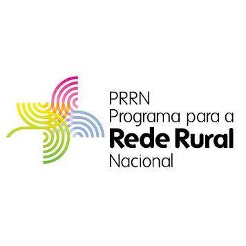 PRRN - Programa para a Rede Rural Nacional