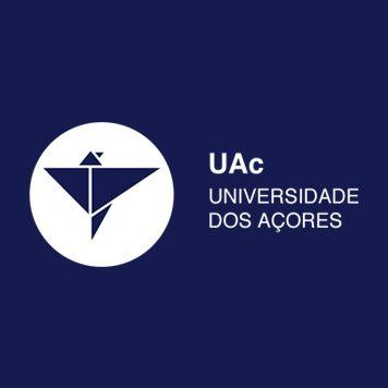Universidade dos Açores