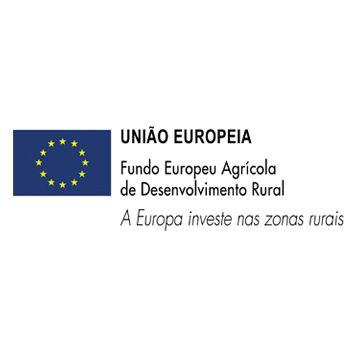 União Europeia | Fundo Europeu Agrícola de Desenvolvimento Rural