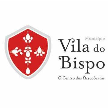 Município de Vila do Bispo