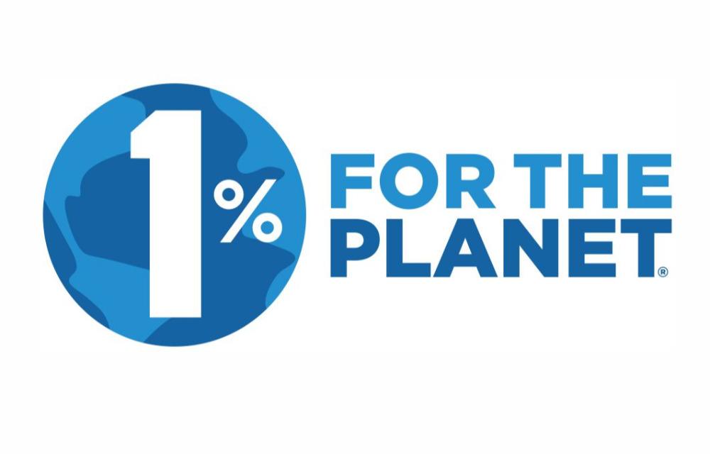 A LPN faz parte da plataforma 1% for the Planet