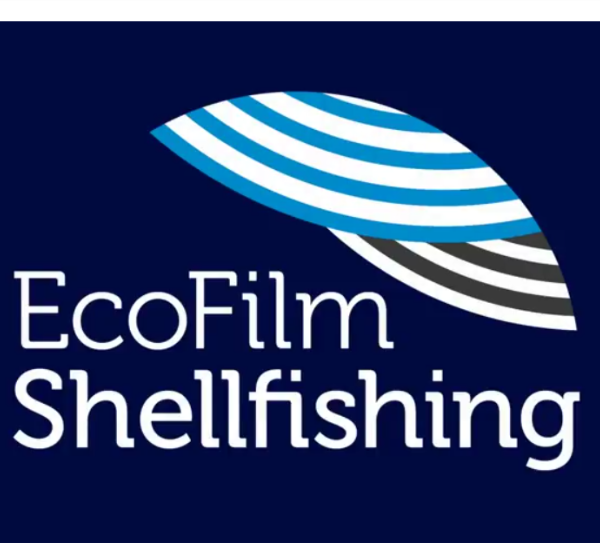 Projeto EcoFilm_SHELLFISHING