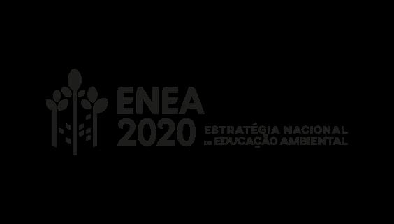 ENEA 2020
