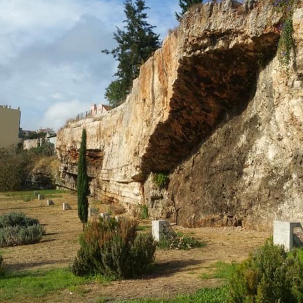 Do Jardim Tropical de Lisboa aos Geomonumentos - um roteiro educativo pelo património cultural e natural
