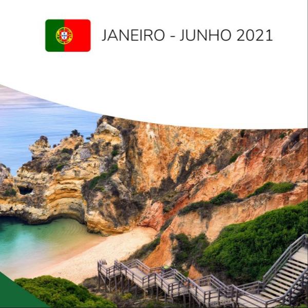 Presidência Portuguesa: Avanços na Política dos Produtos Químicos e Fraca na Política Agrícola