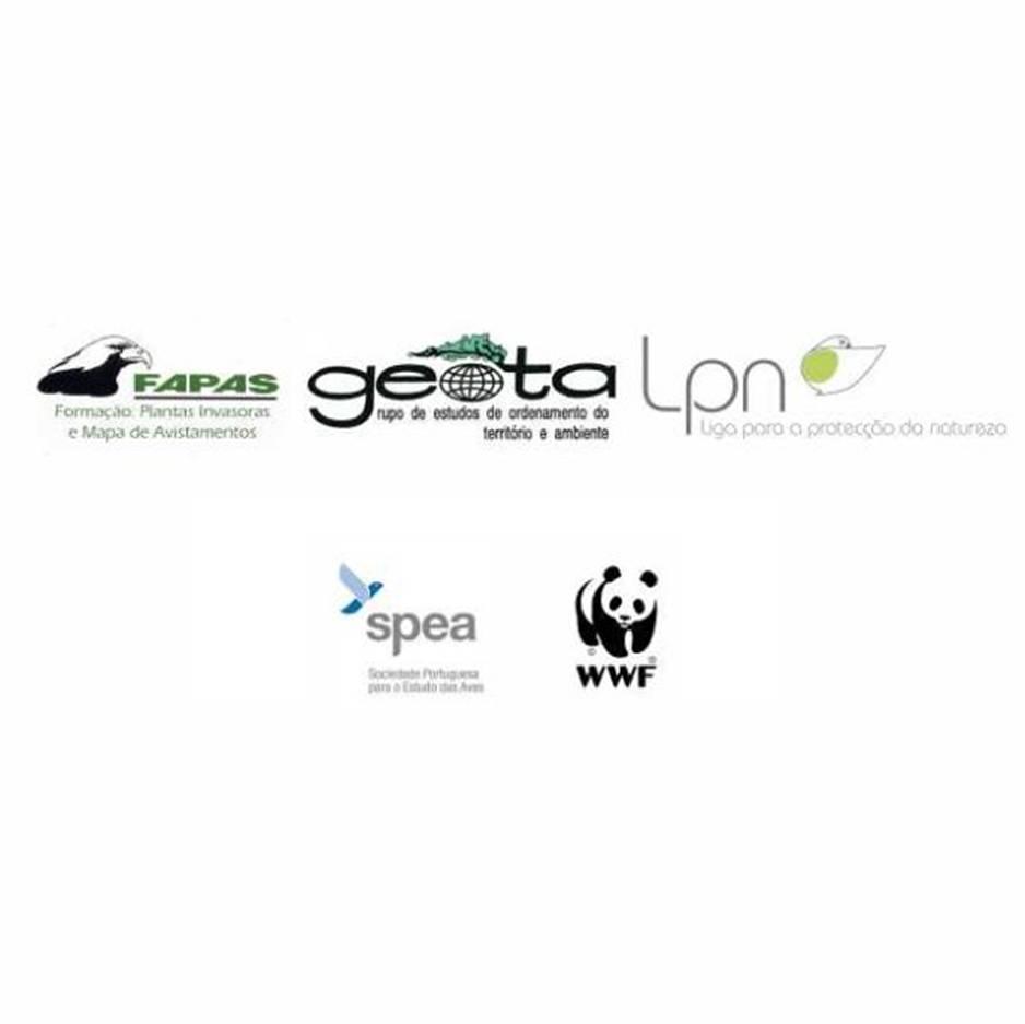 Ambientalistas pedem ao futuro Governo mais empenho e mais investimento na Conservação da Natureza e Ordenamento do Território