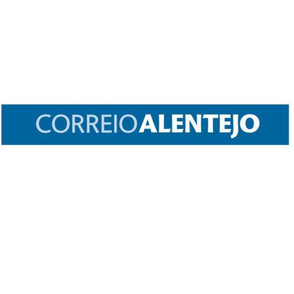 Castro Verde assinala aniversário da Reserva da Biosfera da UNESCO