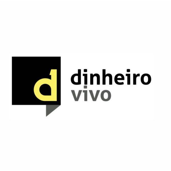 Montijo: Associações ambientais põem Governo em tribunal