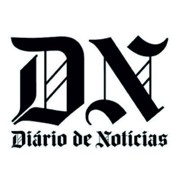 Petróleo: LPN indignada subscreve receios de Plataforma Algarve Livre de Petróleo
