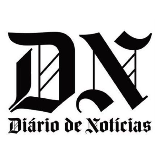 Lagoa de Óbidos vai ter centro interpretativo a partir de abril de 2019