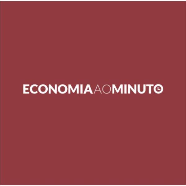 Montijo. Associações põem Governo em tribunal por causa de aeroporto