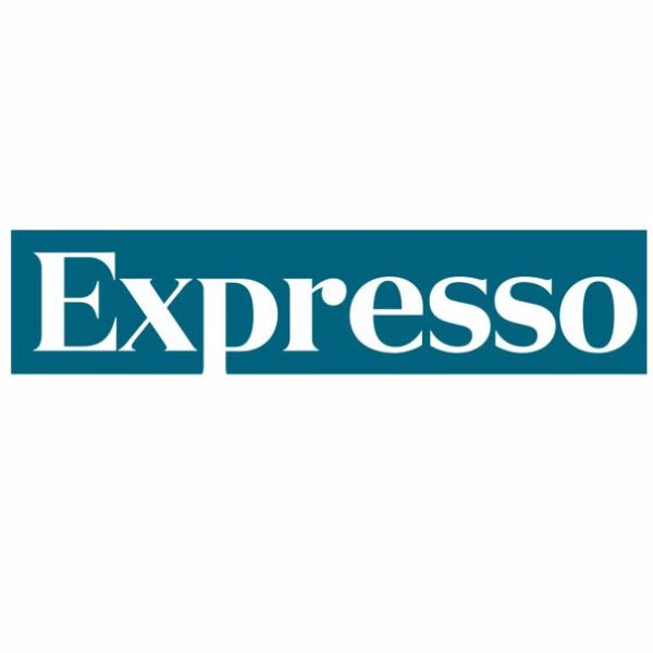 Ambientalistas preparam ações judiciais contra aeroporto do Montijo