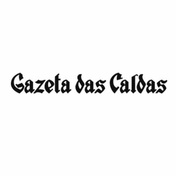 Centro Interpretativo procura histórias relacionadas com a Lagoa de Óbidos