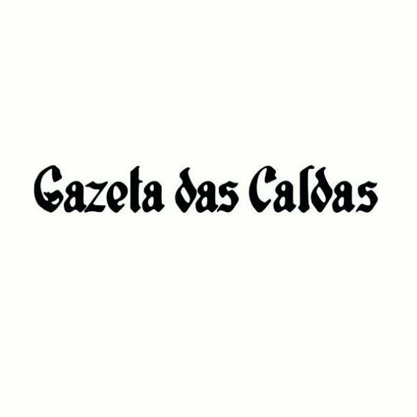 Centro interpretativo da Lagoa de Óbidos deverá ser inaugurado em Abril de 2019