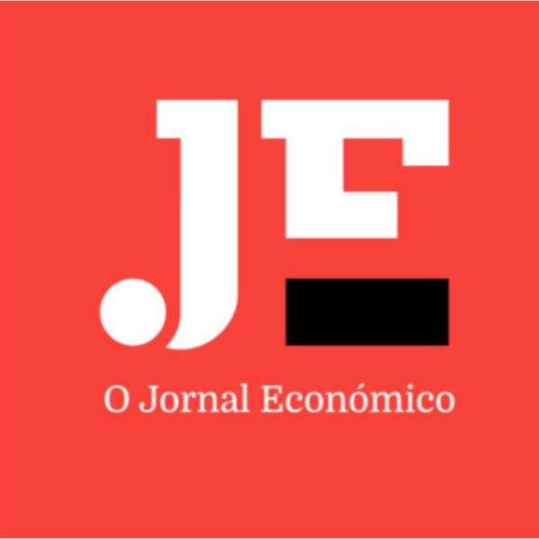 Associações ambientalistas pedem que presidência portuguesa do Conselho Europeu priorize 10 objetivos verdes