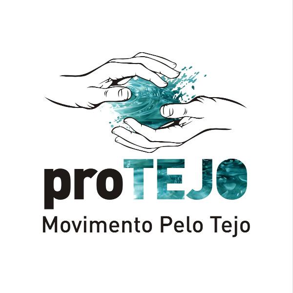 proTEJO - Movimento Pelo Tejo
