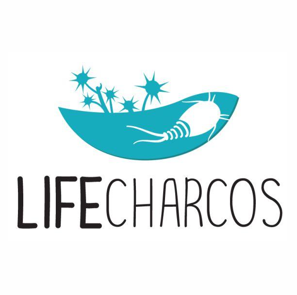 LIFE Charcos apresenta resultados na Sessão de Encerramento
