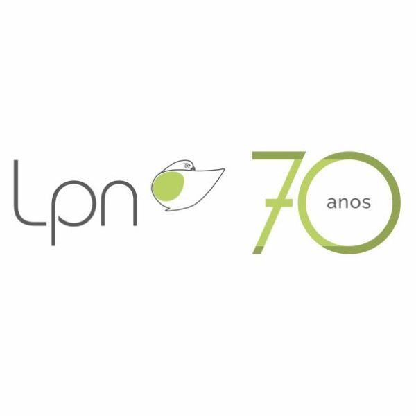 LPN inicia comemorações do 70º Aniversário