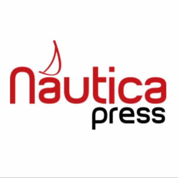LPN alerta: O desgoverno e degradação do litoral português continua
