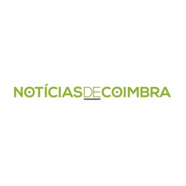 Vila Nova de Poiares: Há mais de 20 anos que antigo estudante em Coimbra cria um bosque de mãos dadas com a natureza