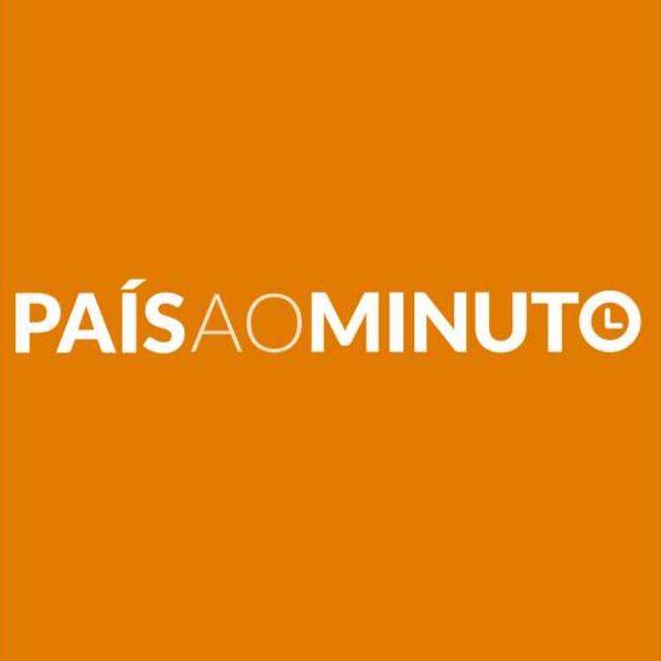 Projeto quer criar ilhas de biodiversidade em Vila Nova de Poiares