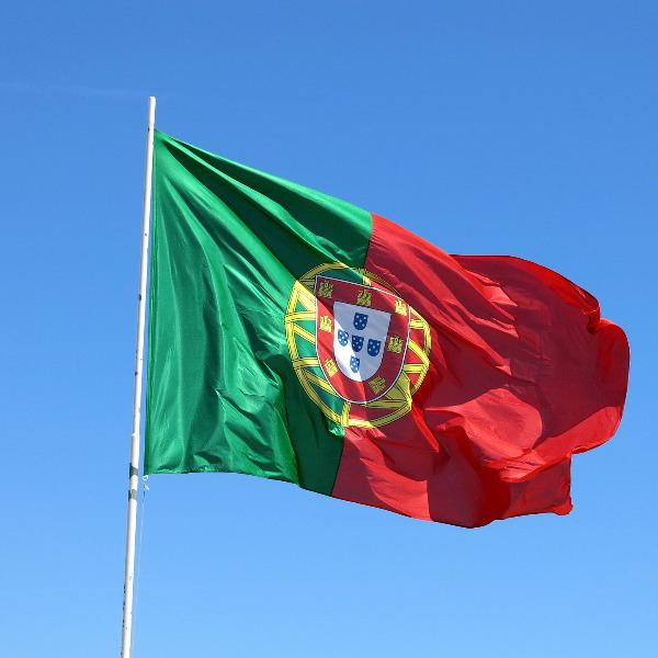 Associações ambientalistas apresentam os 10 testes verdes para a Presidência Portuguesa da UE