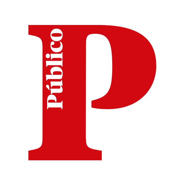 Por que é que os abutres de Espanha não vêm para Portugal?