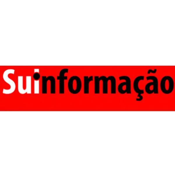 """Movimento cívico pede Declaração de Impacto Ambiental Desfavorável à """"Cidade Lacustre"""""""