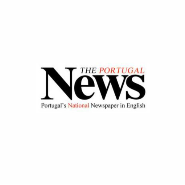 Montijo Airport court case