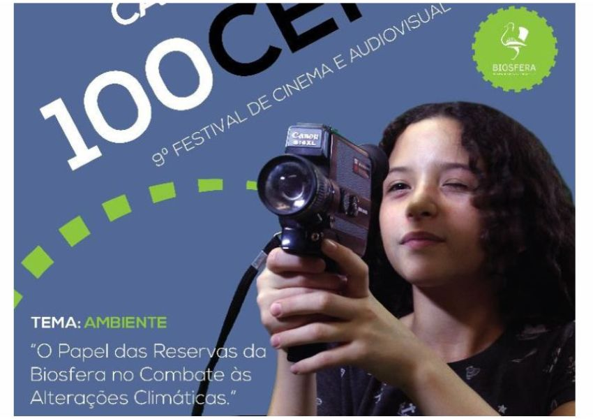 LPN apoia Festival 100 Cenas