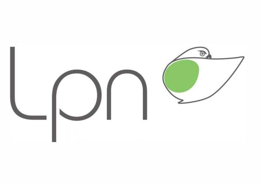 LPN - Assembleia Geral Ordinária