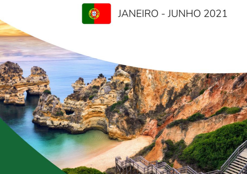 Portuguese Presidency: Progress in Chemicals Policy and Weakness in Agricultural Policy