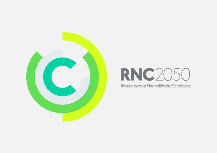 Ciclo de Eventos Temáticos do RNC2050 - O Papel da floresta para a descarbonização em Portugal